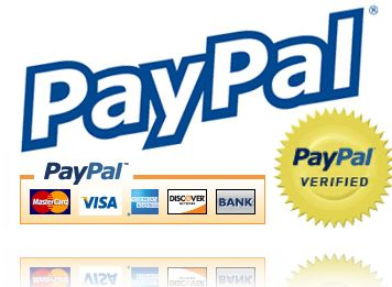 paypal stargames